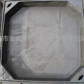 不锈钢井盖厂