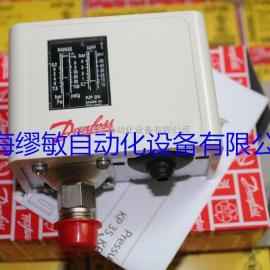 特价供应丹佛斯KP35-KP36控制器