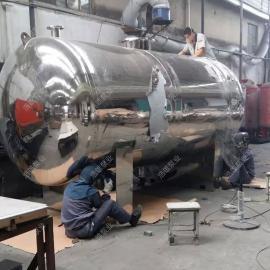 304不锈钢无负压罐_不锈钢稳流罐_广州不锈钢稳流补偿器