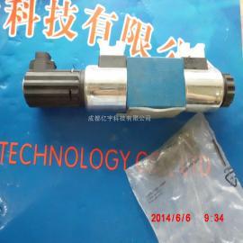 REXROTH德国力士乐减压阀原装正品 3DREP6C-2X/25EG24N9K4/M  3DREP6C-2X/25EG24N9K4/M