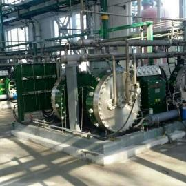 硅烷压缩机