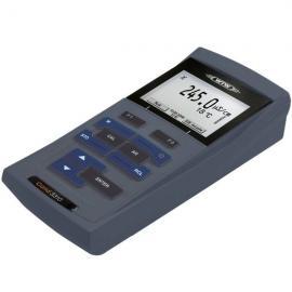 bian携式电�jia�Cond 3310