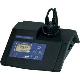 高精密型实验室浊度检测仪