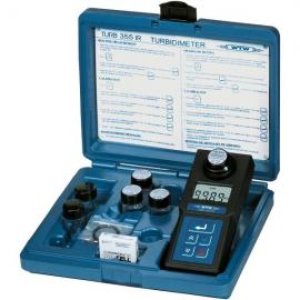 手提浊度检测仪Turb 355 IR