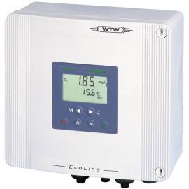 Oxi 170在xian溶氧控制器