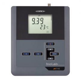 实验室ORP测试仪pH 7110