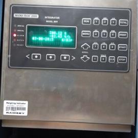 供应2105型给料机控制器