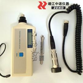 安铂测振仪VM6360分体式测振仪VM6360高精密型正品特价促销