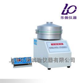 LWD-3沥青混合料快速抽提仪特点