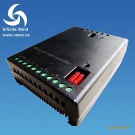 风光互补路灯控制器,24V风光互补路灯控制器