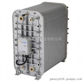 西门子膜堆 IONPURE EDI膜堆 IP-LXM04Z 0.5T/H 原装进口中国区代