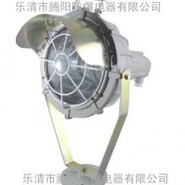 BtD400W圆形防爆投光灯