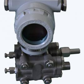 FL-3051DR微差压变送器