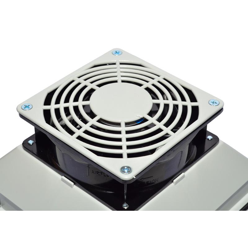 SKS6623风扇过滤器【价格 品牌 评论】