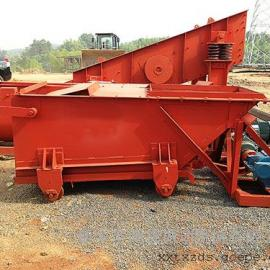 往复式给煤机,K型给煤机,K型往复式给煤机厂家直销给煤机