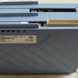 8AC140.60-2贝加莱模块