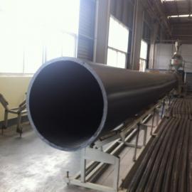 电厂浓浆输送超高管道