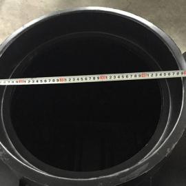 新泰全新1.5��地埋式污水�理�O��PE家用�h保塑料化�S池