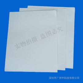 食用油过滤纸1000-1000mm滤纸1000-1200mm食用油滤纸