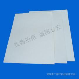 300*300mm工业滤油纸 0.7mm厚滤油纸板