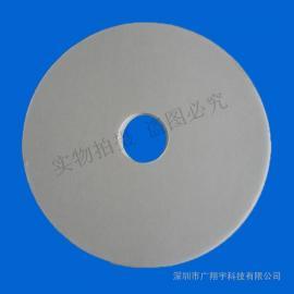 电镀液精密滤纸 荷兰电镀滤纸 滤纸厂家直销