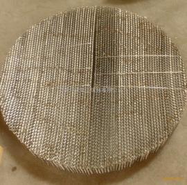 350Y孔板波纹填料