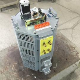 步进电机式单相电动调压器 TEDGC2J-20K