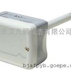 VECTOR正品 SDB-T风管温度传感器