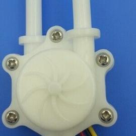 赛盛尔SEN-HW06K奶茶机、冰淇淋机FDA水流量传感器