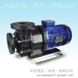 AMPX-665 GFRPP材�| �o�S封磁力��颖� 耐酸�A化工泵