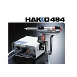 日本白光HAKKO 484吸锡台