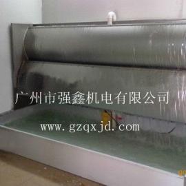 喷漆房水帘柜 工厂自主研发带盆水帘柜 水帘喷漆柜