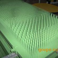 乳胶床垫枕头枕芯模具专用不粘 耐磨 耐高温特氟龙防火(喷涂)