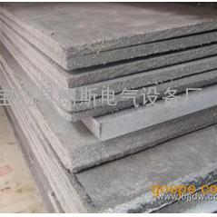 批发生产 保温石棉板
