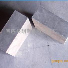 厂家生产销售 高温石棉板
