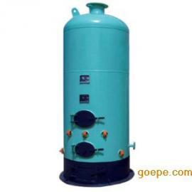 立式低压蒸汽锅炉 蒸鸭蛋专用节能蒸汽锅炉 夹层锅配套用锅炉