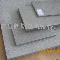 厂家生产 耐高温石棉板 1mm