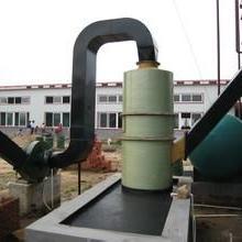 燃煤锅炉脱liu除尘器 脱硫锅炉除尘器