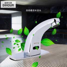 DH水龙tou