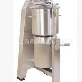 法国Robot-coupe R23 食品切碎搅拌机