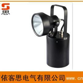 便�y式多功能��光��JIW5210方便�`活��用�能防水耐用