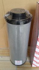 顶轴油泵入口滤芯SFX-660*10、SFX-660*20