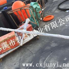 君yi搅拌机BLD10-17-0.75KW