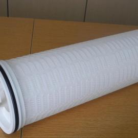 大流量HF40PP005A01水�V芯