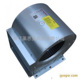 LKZ9-9多翼离心风机变风量空调器管道式空调新风系统配套