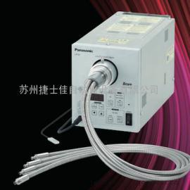 松下ANUP50紫外�硬化�b置UV固化�C