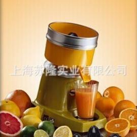 法国山度士Santos #11榨汁机法国山度士柳橙榨汁机