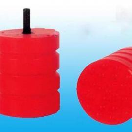 大量供应 JHQ-A-2 聚氨酯缓冲器 A类缓冲器