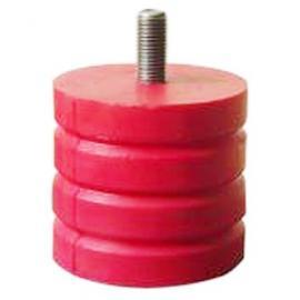 大量供应A类缓冲器 聚氨酯缓冲器 JHQ-A-7