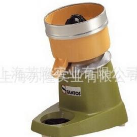 法国原装进口山度士Santos #11榨汁机 柳橙榨汁机
